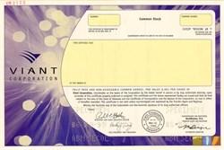 Viant Corporation - Delaware