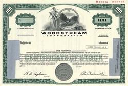 Woodstream Corporation - Pennsylvania