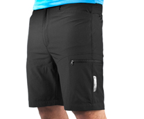 Men's cargo multi-sport shorts