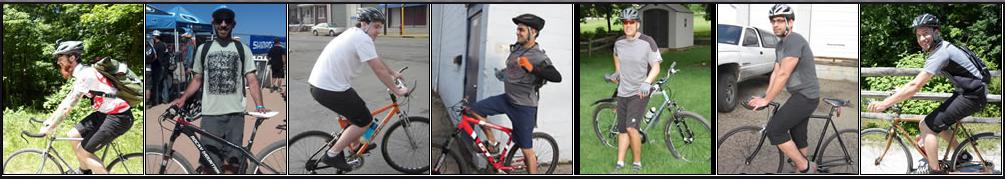 aero tech designs cycling apparel
