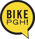 bike-pittsburgh