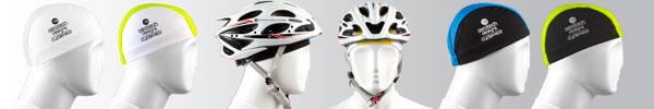 skull cap - helmet liner