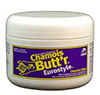 Chamois Butter tub