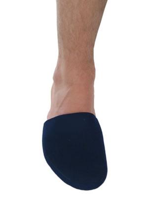 tip toe warmers