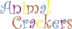 animal cracker cycling clothes