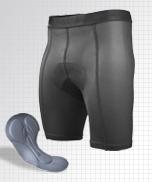 gel underwear