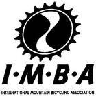 international mountain bike association