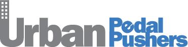 Urban Pedal Pushers Trademark