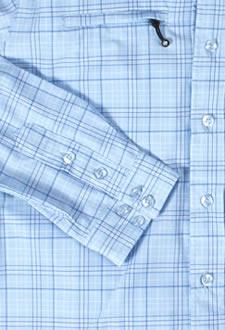 adjustible sleeves