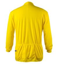 https://p11.secure.hostingprod.com/@site.aerotechdesigns.com/ssl/big man's yellow jersey back view