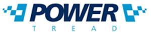 power tread trademark