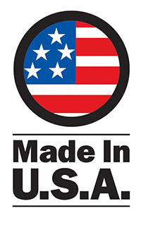made in the USA made in America