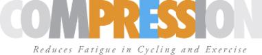 Compression Logo