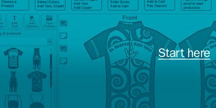 semi-custom-cycle-jersey