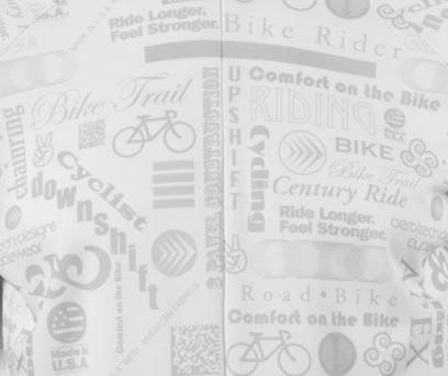 bicycle words