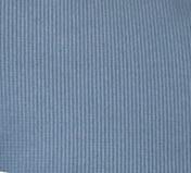 coolmax textured fabric