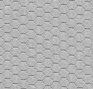 AeroCool cooling fabric technology
