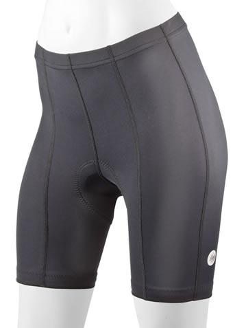 women's century shorts