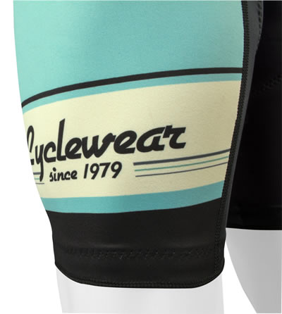 1979 bike shorts
