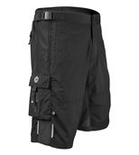 summit mountain bike short