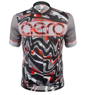 aero tech designer jerseys