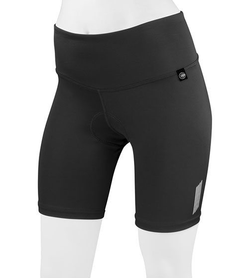 FIT Slenderizing Cycling Thrive Shorts