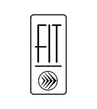 FIT Slim Logo