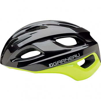 Asset Bike Helmet