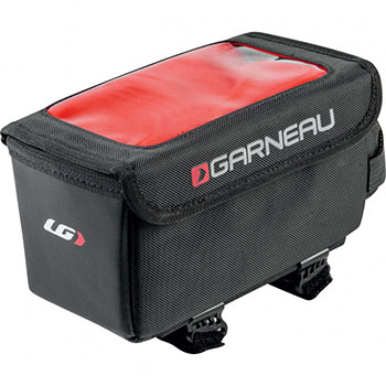Dashboard Bike Bag