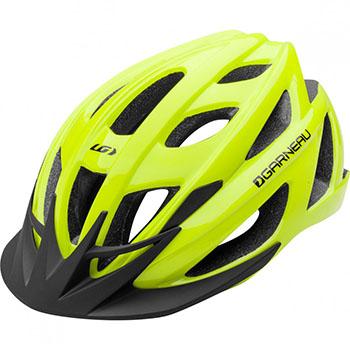 Le Tour II Bike Helmet