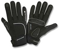 Women's Endura Strike Winter Gloves