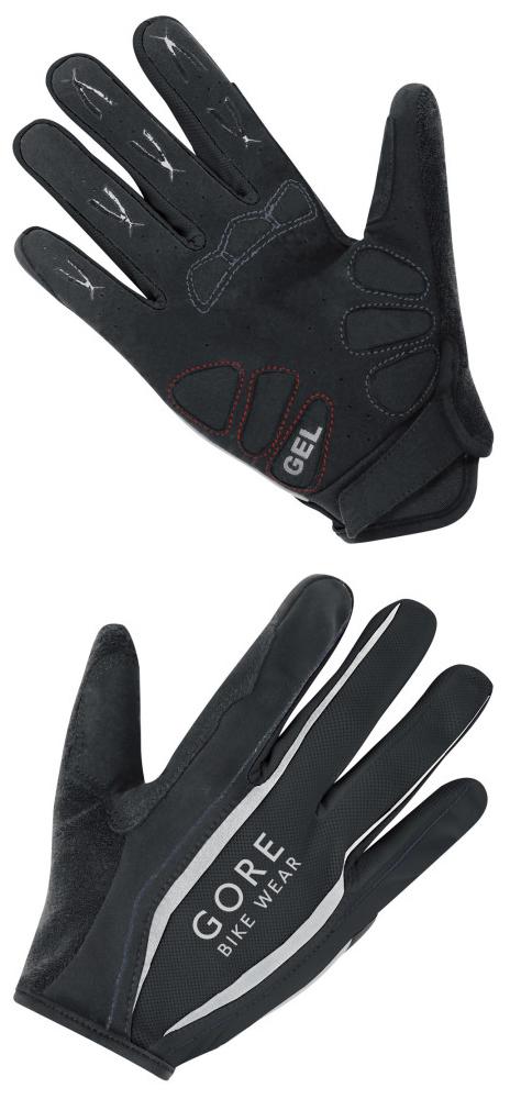 gore-power-long-full-finger-gloves-for-bicycling