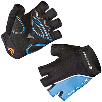 Xtract Gloves