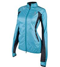 Womens Illuminite Bike Jacket