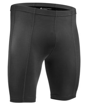 pro skin shorts