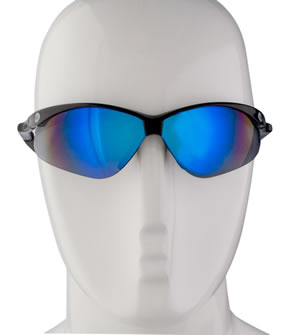 blue revo sunglasses