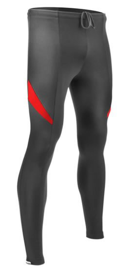 aero tech designs supplex cycling tights