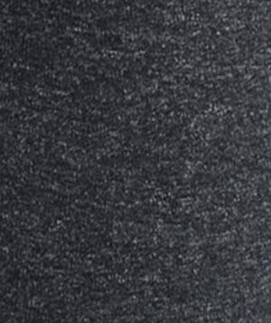 heather supplex fabric
