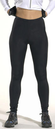 womens cycling tights