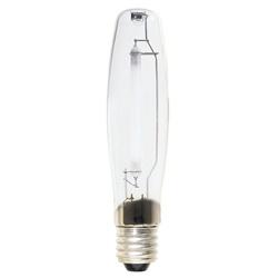 Xenon HID light bulb