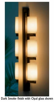 vertical vanity lamp