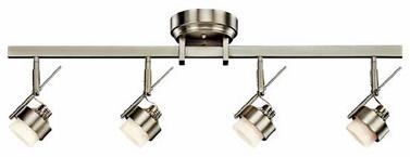 LED Track Lighting Lamp