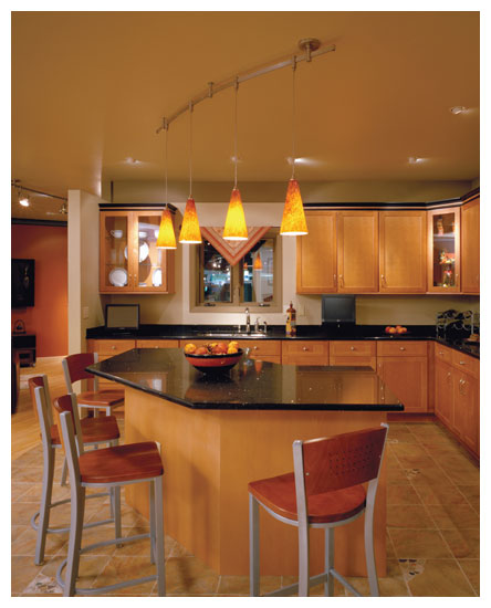 Browse Lication Shots Of Tech T Track Lighting Systems Below For Inspiration