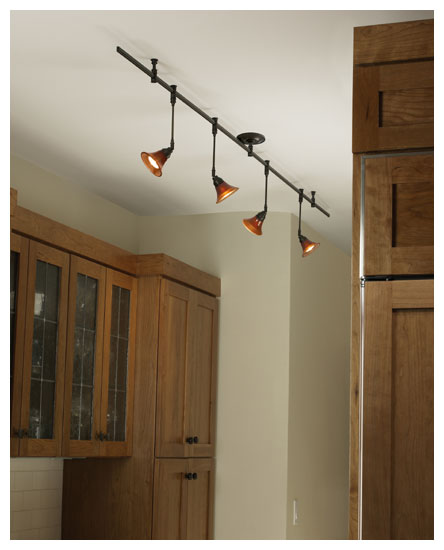 wilmette lighting monorail home track lighting and lighting kits