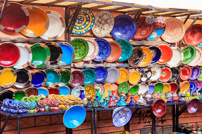 Types of art ceramics and pottery paintings for sale for Different types of paintings