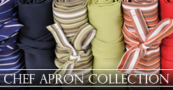 Chef Arpon Collection
