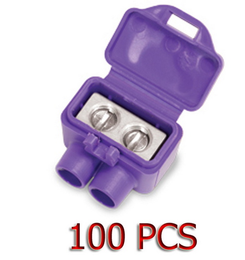2-port-100