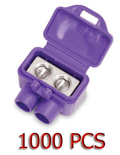 2-port-1000