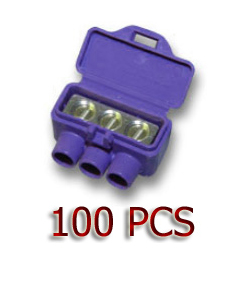 3-port-100
