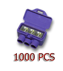 3-port1000